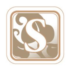 Shubert Design