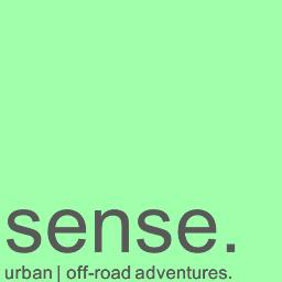 Sense Chile