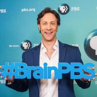 David Eagleman ( @davideagleman ) Twitter Profile