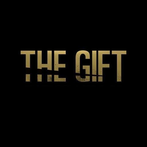 The Gift Movie (@GiftMovie) | Twitter