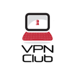 VPN Club