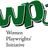 WPI WomenPlaywrights