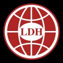 LDH画像bot (@230admwd) Twitter