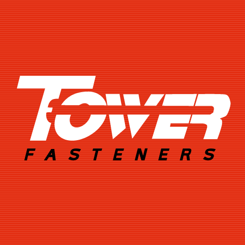 Tower Fasteners