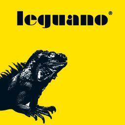 leguano_france