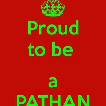 meraj Khan Pathan (@merajpathanmk71) | Twitter
