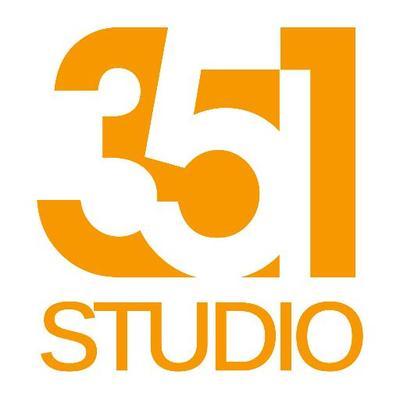 351 studio 351studio twitter