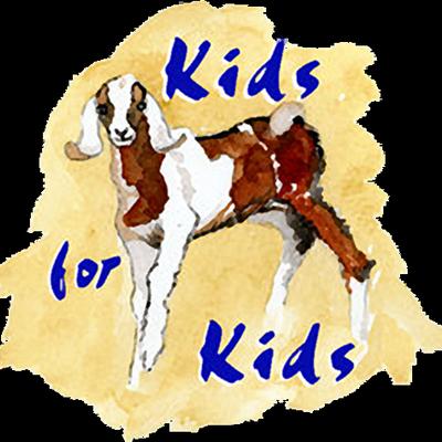 For kids fetish pics 84