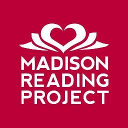 Madison Reading Proj