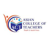 ACT Courses