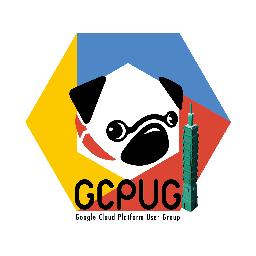 Gcpug Tw Gcpug Taiwan Meetup 35 Tensorflow Transfer Learning And Tf Lite T Co W0gvs5rdrg 來自 Youtube