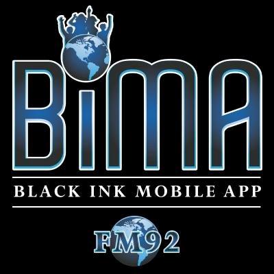 Bima Global Network