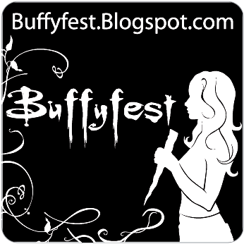 buffyfest | Social Profile