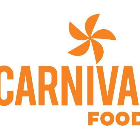 Carnival Foods