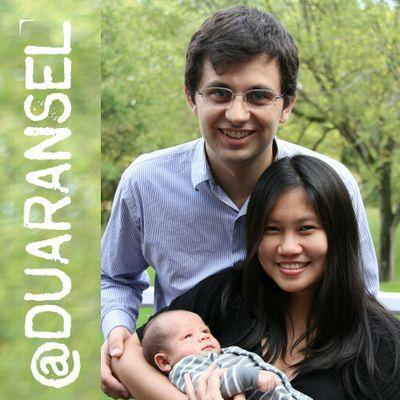 DuaRansel Profile Image