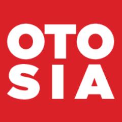 JualBeli Otosia