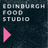 EdinburghFoodStudio