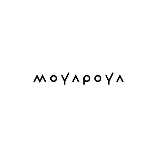 @moyapoya_