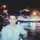 Hüseyin Kuren (@01hkuren) Twitter