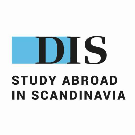DIS - Study abroad in Scandinavia