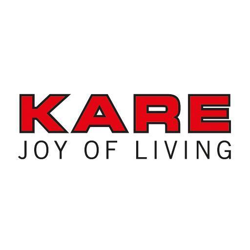 Kare Design Karedesign Twitter