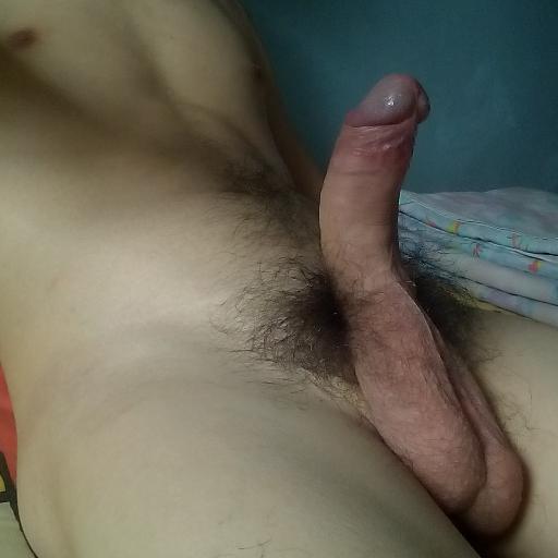 Malaysian big dick
