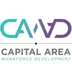 Capital Area WD