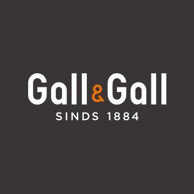 @GallNL