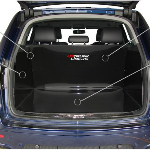 "US Trunk Liners On Twitter: ""2015 Dodge Grand Caravan"