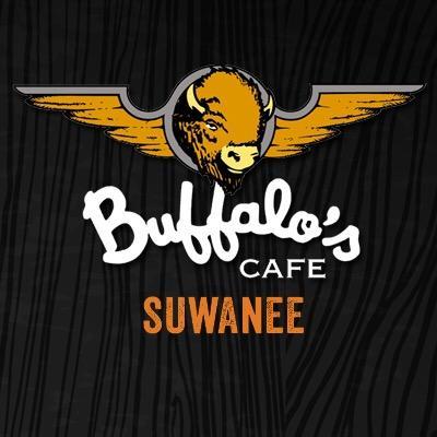 Buffalo S Cafe Suwanee