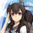The profile image of reach_refine