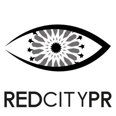 Red City PR