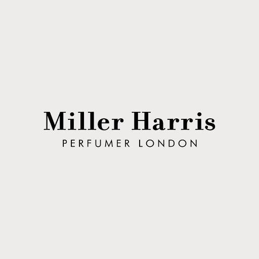 @Miller_Harris