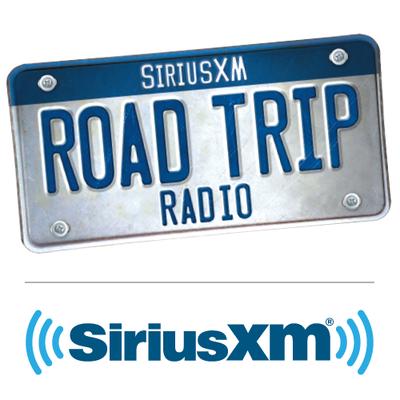 SXM Road Trip Radio on Twitter: