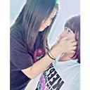 Yuuna (@0316Yuuna) Twitter