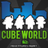 CubeWorld.fr