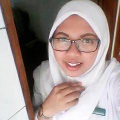 rohmana (@rohmi_wahyu) | Twitter