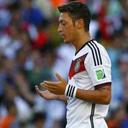 Mahmoud Özil (@01225954006mah1) Twitter