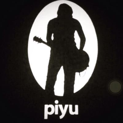 @piyu_logy
