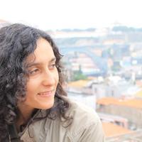 Vanesa Vázquez