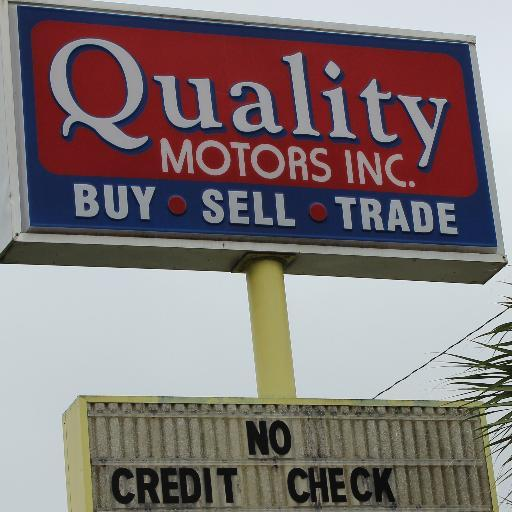 Quality Motors Inc Inc Motors Twitter