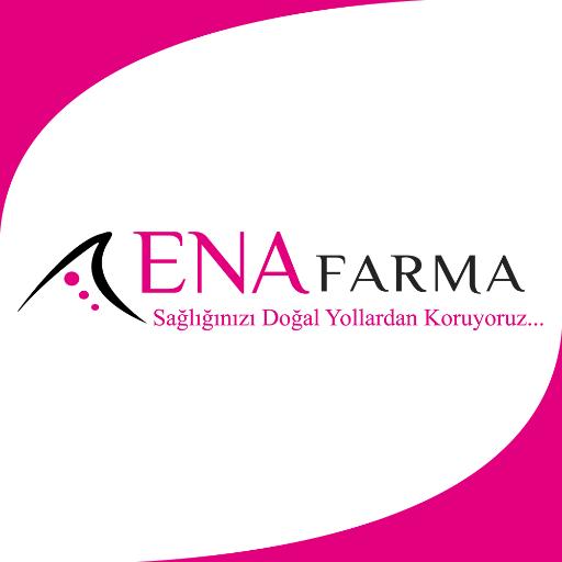 @Ena_Farma
