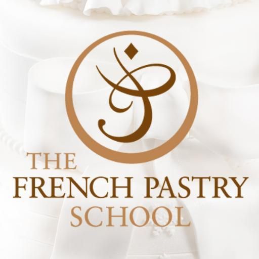 French Pastry School (@PastrySchool) | Twitter