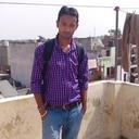 Kuldeep Singh (@09358e562b6a495) Twitter