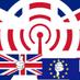 Radio Free UK ❌