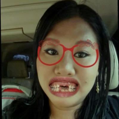 Www Ang Bastos Moo Com