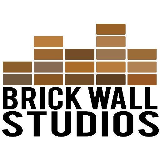 Bricks Studio: Brick Wall Studios (@redyellowwall)