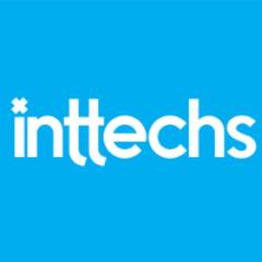 @inttechs