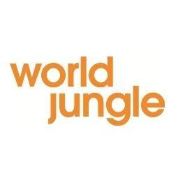 World Jungle