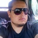 ALEX ROJAS. (@alexo2903) Twitter